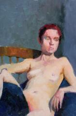 Alex-in-a-chair-colour-study