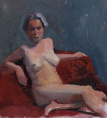 duck-faced-nude-unfinished