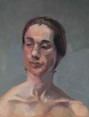 Female-model-portrait-1
