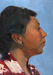 Female-model-portrait-4