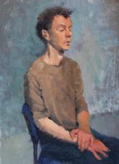 Male-Model-Portrait-2