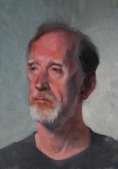 Male-model-portrait1