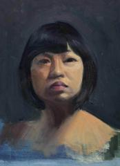 female-model-portrait-3