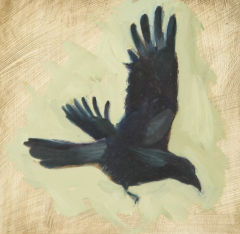 crow_buff