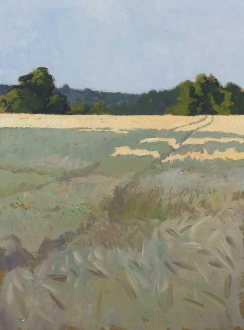 Barley-above-Henley-283×385
