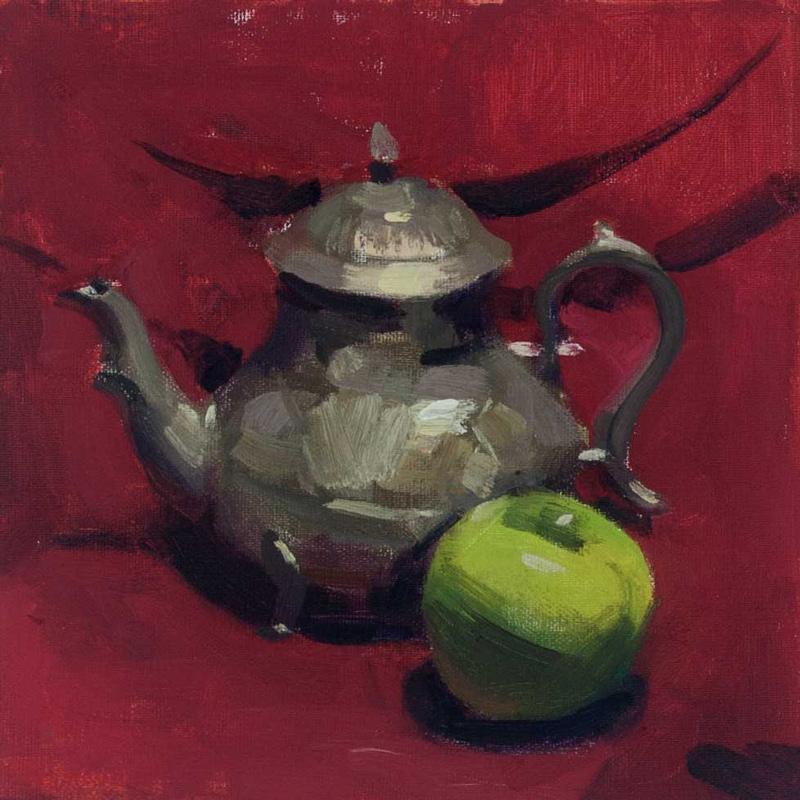 Moroccan-teapot-Sep-2016_s