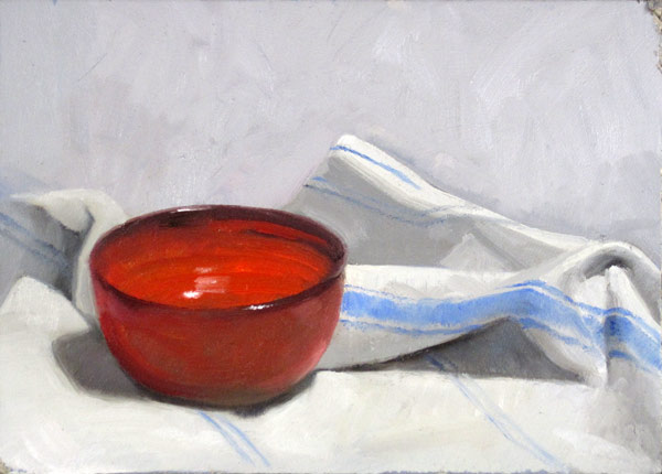 bowl-from-provence_s