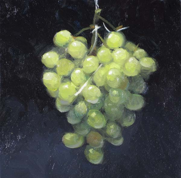 grapes_s
