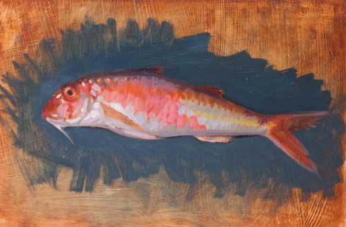 red-mullet-aug-2013-300×200