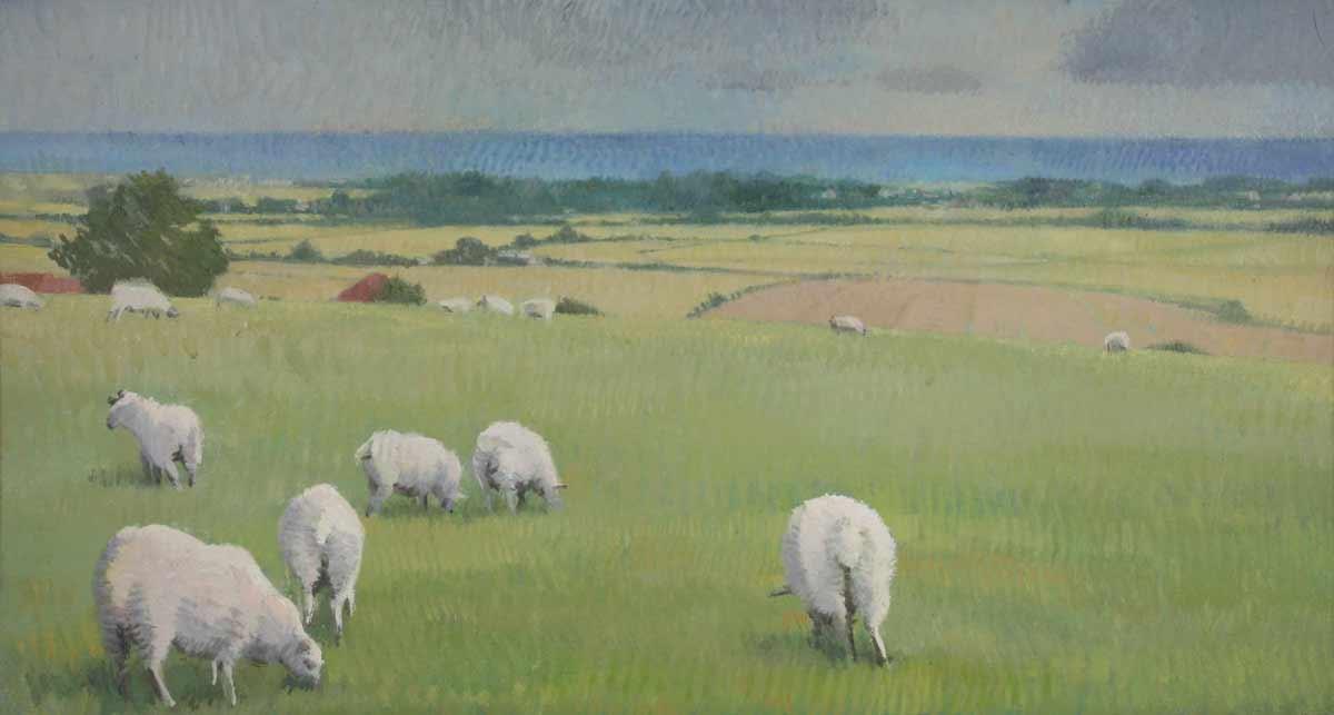 Above-Romney-Marsh.1200