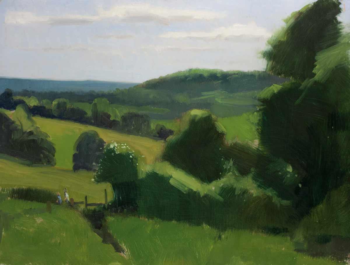 Late-Spring-Kent