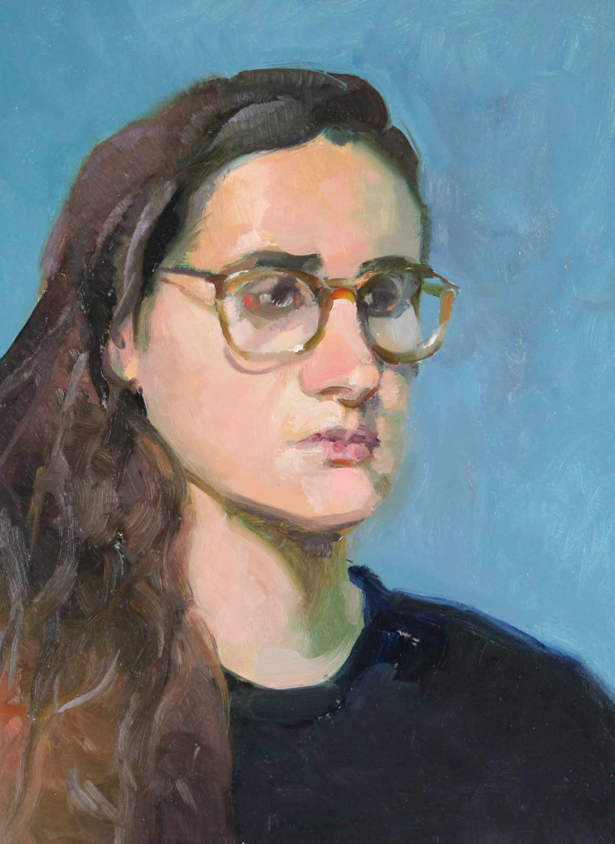Student-with-glasses-portrait