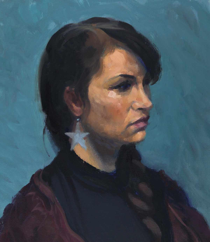 Tatiana-portrait